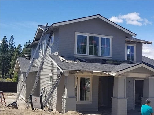 https://www.paintingbendoregon.com/ website