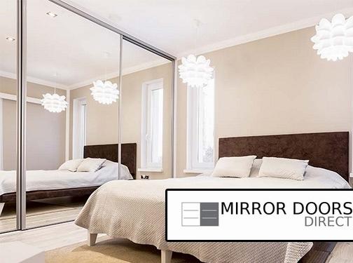 https://www.mirrordoorsdirect.co.uk/ website
