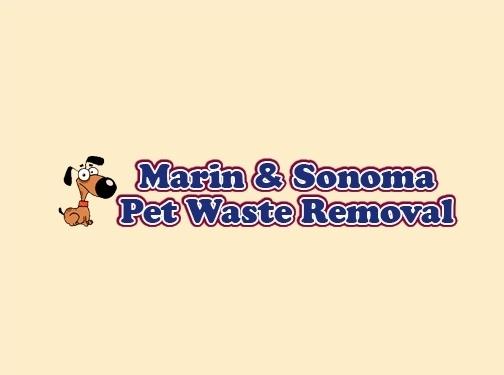 https://www.marinpetwasteremoval.com/ website