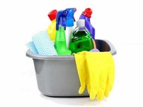 https://www.ukendoftenancycleaning.co.uk/end-of-tenancy-cleaning-liverpool.html website