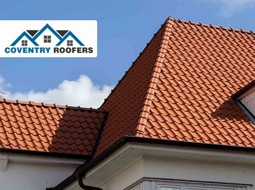 Directory Of Roofing And Lofts Related Websites