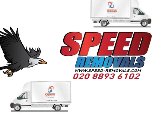 http://www.speed-removals.com/ website