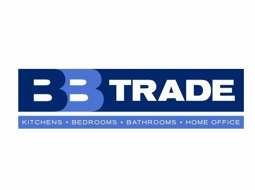 https://www.bbtradekitchensandbedrooms.co.uk/ website