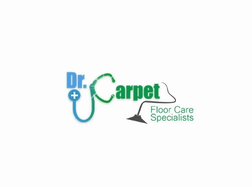 http://www.drcarpetirvine.com/ website