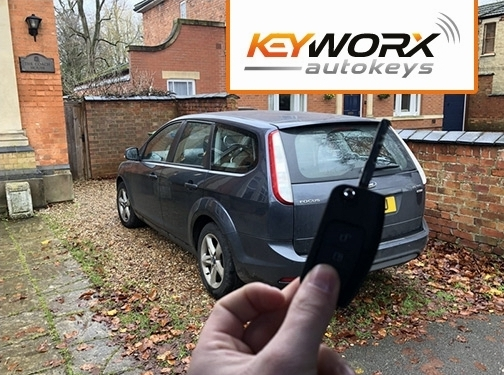https://keyworx.co.uk/locations/auto-locksmith-leicester/ website