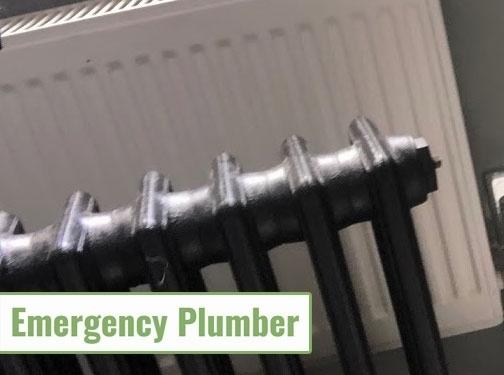 https://emergencyplumberchiswick.business.site/?m=true website