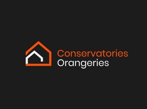 https://conservatoriesorangeries.co.uk/ website