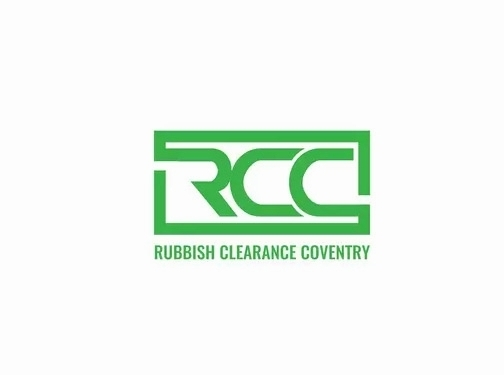 https://www.rubbishclearancecoventry.com/ website