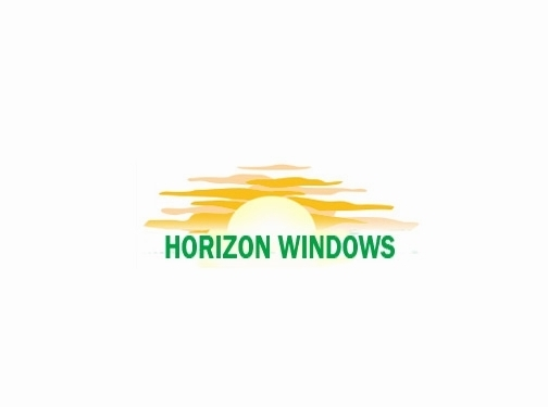 https://www.horizonwindows.ie/ website