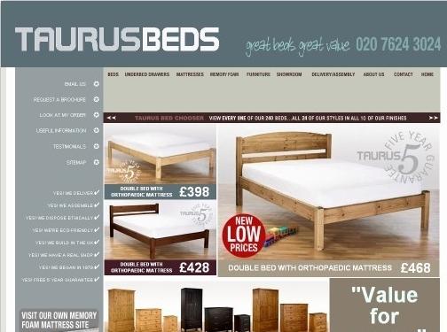 Bedroom Furniture And Beds Bedroom Furniture Bedroom Furniture London