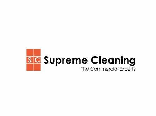 https://supreme-cleaning.co.uk/ website