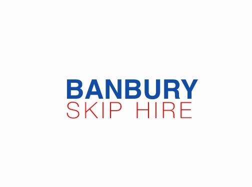 https://www.skiphire-banbury.co.uk/ website