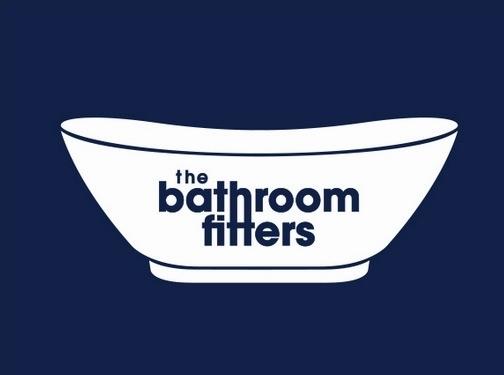 https://www.thebathroomfitters.co.uk/ website