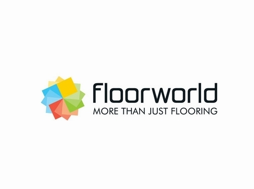 https://www.floorworld.com.au/home/vinyl-flooring website