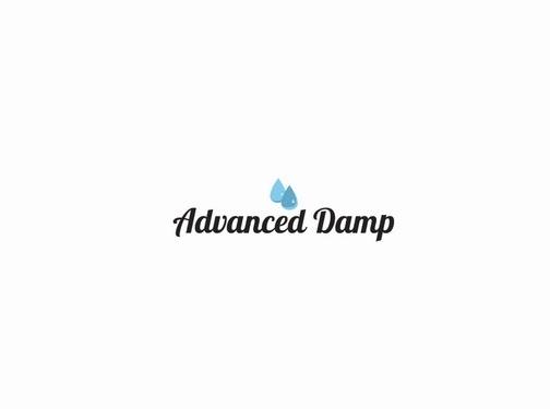 https://advanceddamp.co.uk/ website
