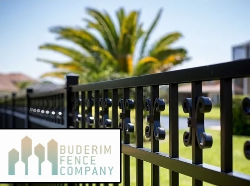 https://www.buderimfence.com.au/ website