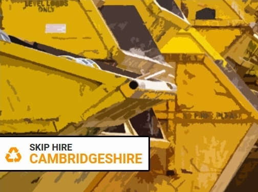 https://skiphire-cambridgeshire.co.uk/ website