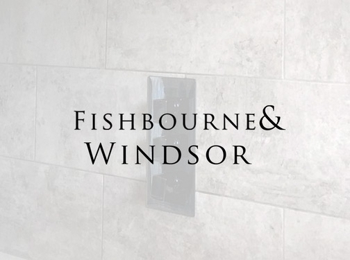 https://fishbournewindsor.co.uk/ website