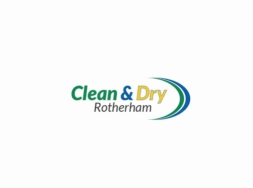 https://rotherhamcleananddry.co.uk/ website