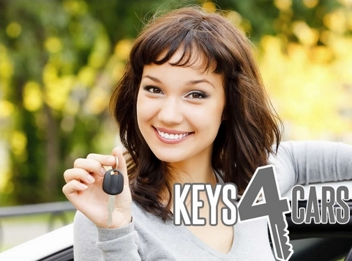https://keys-4-cars.com/ website