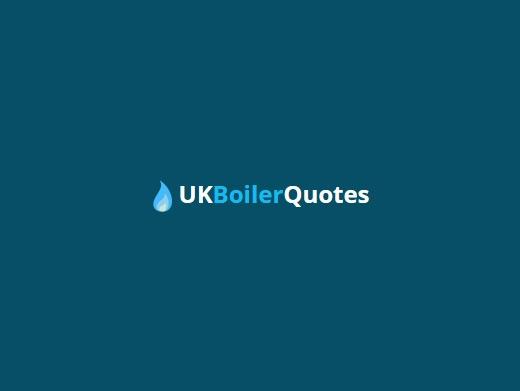 https://www.ukboilerquotes.com/ website