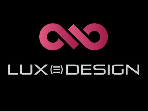 https://www.luxe-design.pt/ website