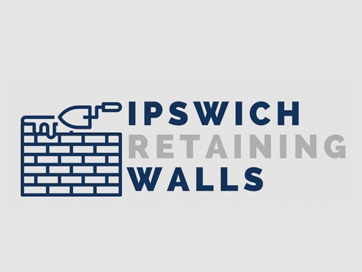 https://ipswichretainingwalls.com/ website