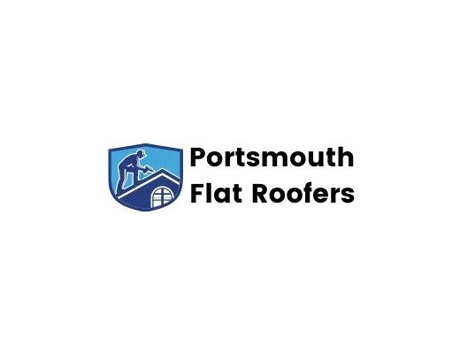 https://www.portsmouthflatroofers.com/ website
