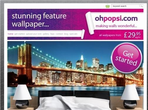 https://www.ohpopsi.com website