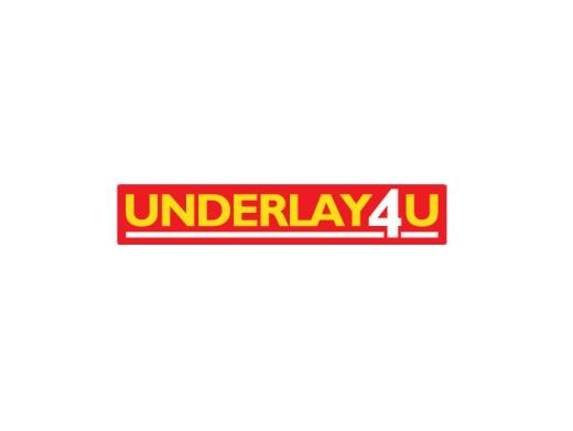 https://www.underlay4u.co.uk/ website