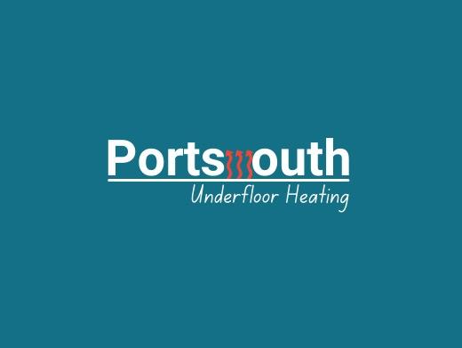 https://www.portsmouthunderfloorheating.com/ website