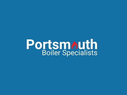 https://www.portsmouthboilers.com/ website