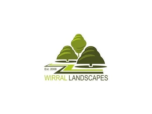 https://www.wirrallandscapes.co.uk/ website