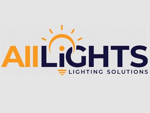 https://all-lights.co.uk/ website