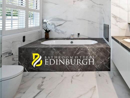 https://bathroomfittersedinburgh.org.uk/ website