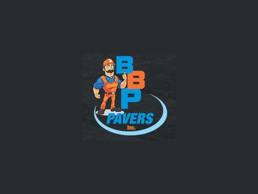 https://bbppavers.com/ website