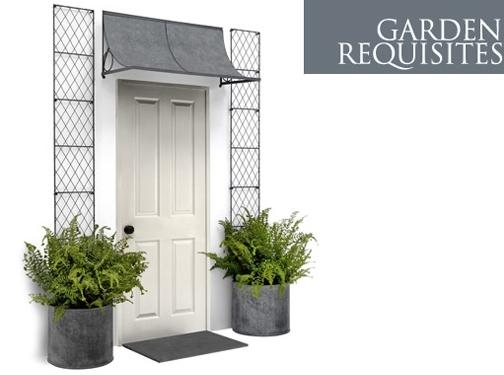 https://www.garden-requisites.co.uk/ website