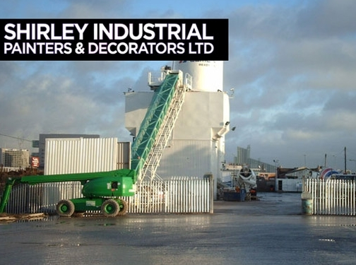 https://www.shirleyindustrialpainters.co.uk/shot-blasting website