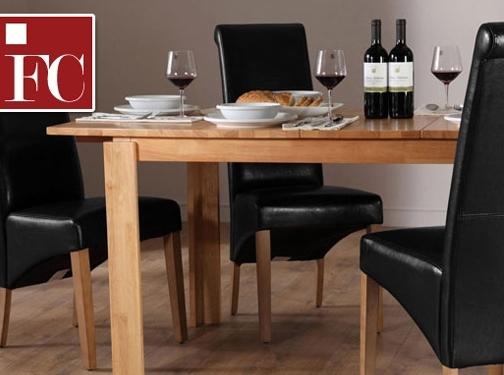 https://www.furniturechoice.co.uk/Dining-Room-Furniture/ website