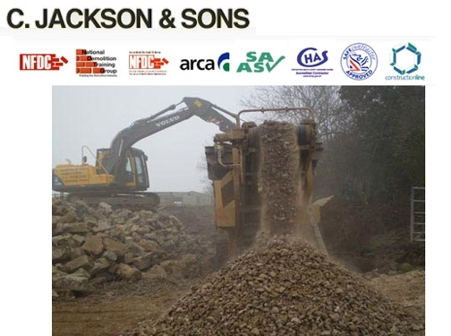 https://www.cjacksonandsons.co.uk/northampton.php website
