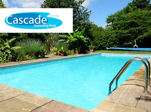 https://store.cascadepools.co.uk/ website
