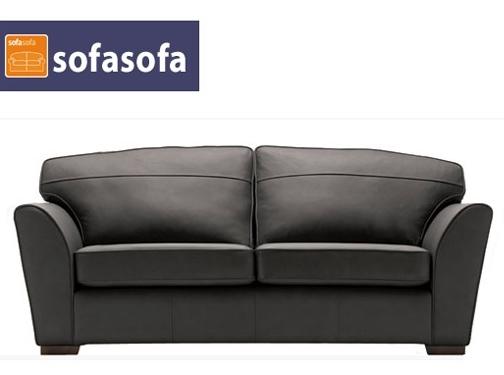https://sofasofa.co.uk/ website