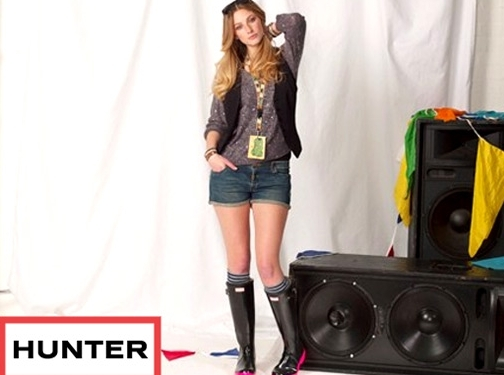 https://www.hunterboots.com/womens-field-wellington-boots/ website