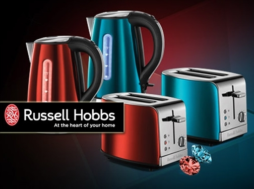 https://uk.russellhobbs.com/products/food-preparation/ website