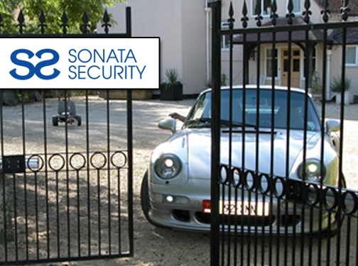 https://www.sonatasecurity.co.uk/ website