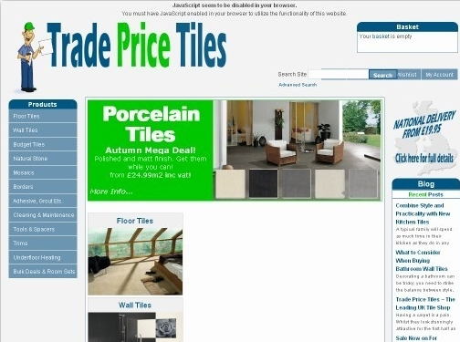 https://www.tradepricetiles.co.uk/wall-tiles.html website