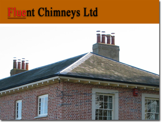 http://www.fluentchimneys.co.uk/ website