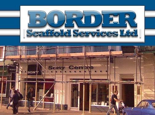 https://www.borderscaffolding.co.uk/ website