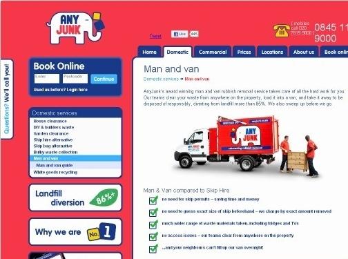 https://www.anyjunk.co.uk/man-and-van website