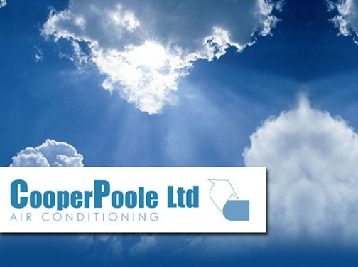 https://www.cooperpoole.co.uk/ website